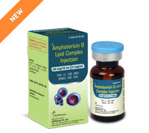 Other speciality products sgpharma pvt ltd page 1 for Amphotericin b tablets