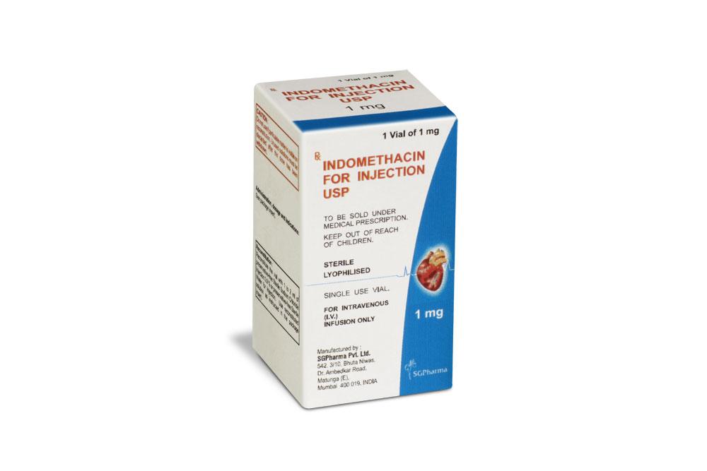 risperdal 1 mg. solución oral