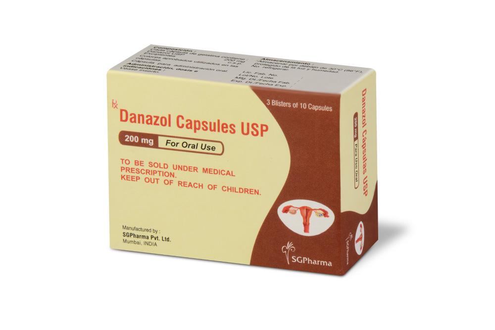 diclofenac sod dr t 75mg side effects